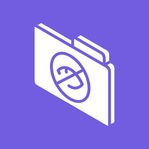 Hide Prices For WooCommerce Plugin