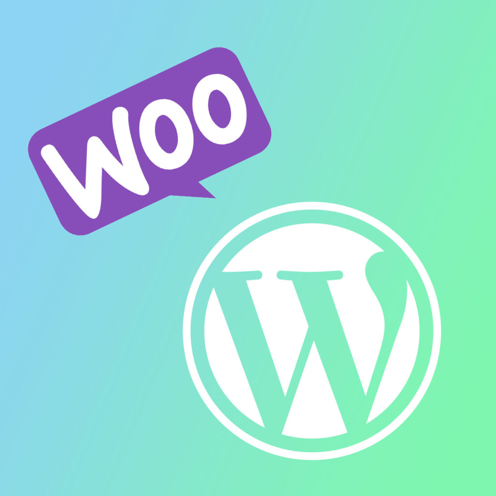 WP Geeks - WordPress and WooCommerce Tutorials, Reviews and More